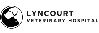 Lyncourt Veterinary Hospital
